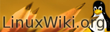 linuxwiki-org.png